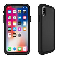 Apple Speck Products Presidio Ultra Case - Black
