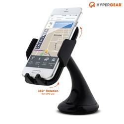 HyperGear Universal Car Mount