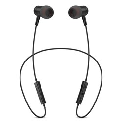 Buy novatel wireless mifi u620l 4g lte usb modem accessories
