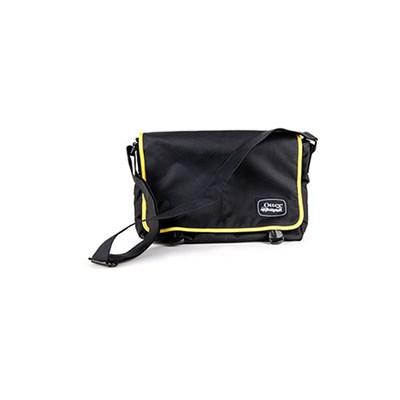 OtterBox Messenger Bag  25-35392