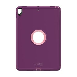 Apple Otterbox Defender Rugged Interactive Case Pro Pack - Vinyasa  77-55800