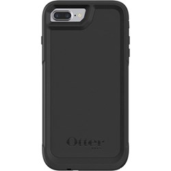 Apple Otterbox Pursuit Series Rugged Case Pro Pack 20 Pack - Black  78-51492