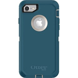 Apple Otterbox Rugged Defender Series Case and Holster - Big Sur  77-56606
