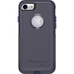 Apple Otterbox Commuter Rugged Case - Indigo Way  77-56651