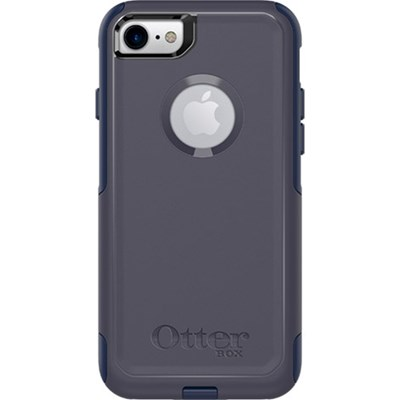 apple iphone 8 rugged case