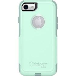 Apple Otterbox Commuter Rugged Case - Ocean Way  77-56653