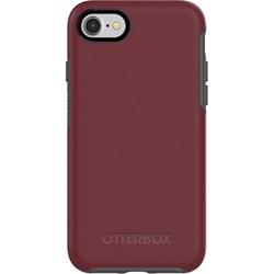 Apple Otterbox Symmetry Rugged Case - Fine Port  77-56670