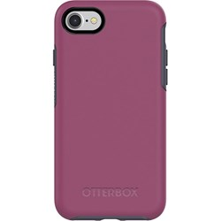 Apple Otterbox Symmetry Rugged Case - Mix Berry Jam  77-56671