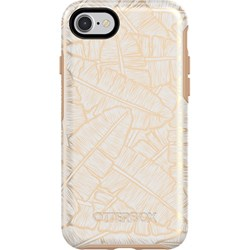 Apple Otterbox Symmetry Rugged Case - Throwing Shade  77-56675