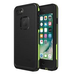 Apple LifeProof fre Rugged Waterproof Case - Nite Lite  77-56788