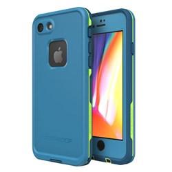 Apple LifeProof fre Rugged Waterproof Case - Banzai  77-56792