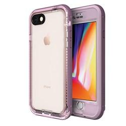 Apple Lifeproof Nuud Waterproof Case - Morning Glory  77-56813