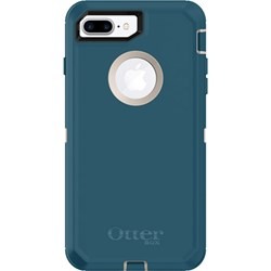 Apple Otterbox Rugged Defender Series Case and Holster - Big Sur  77-56828