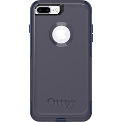 Apple Otterbox Commuter Rugged Case - Indigo Blue  77-56853
