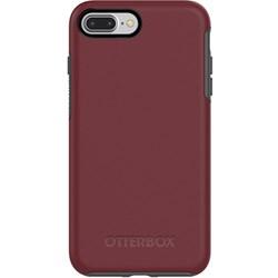 Apple Otterbox Symmetry Rugged Case - Fine Port  77-56872