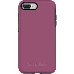 Apple Otterbox Symmetry Rugged Case - Mix Berry Jam  77-56873