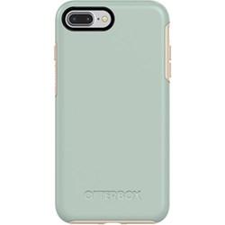 Apple Otterbox Symmetry Rugged Case - Muted Water  77-56874