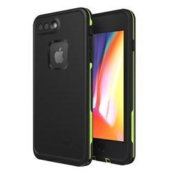 Apple LifeProof fre Rugged Waterproof Case - Night Lite  77-56981