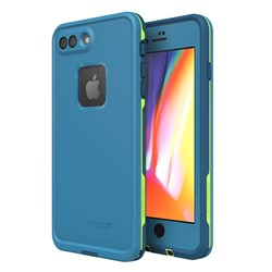 Apple LifeProof fre Rugged Waterproof Case - Banzai  77-56985