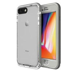 Apple Lifeproof Nuud Waterproof Case - Snowcapped White  77-57001