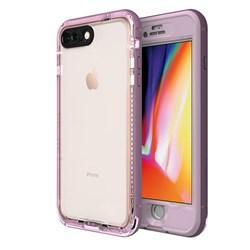 Apple Lifeproof Nuud Waterproof Case - Morning Glory  77-57002