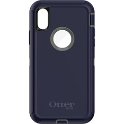 Apple Otterbox Rugged Defender Series Screenless Edition - Stormy Peaks  77-57027