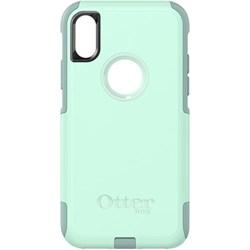 Apple Otterbox Commuter Rugged Case - Ocean Way  77-57062