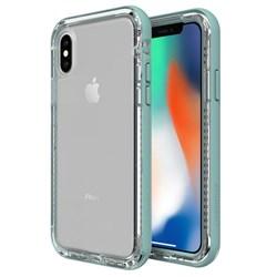 Apple Lifeproof NEXT Series Rugged Case - Seaside  77-57188