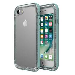 Apple Lifeproof NEXT Series Rugged Case - Seaside 77-57192