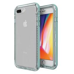 Apple Lifeproof NEXT Series Rugged Case - Seaside 77-57196