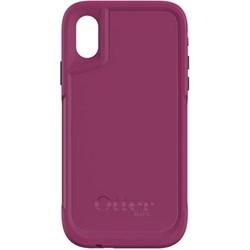 Apple Otterbox Pursuit Series Rugged Case - Coastal Rise  77-57212