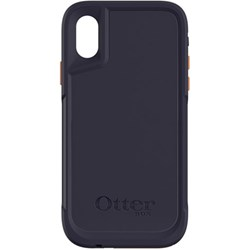 Apple Otterbox Pursuit Series Rugged Case - Desert Spring  77-57213