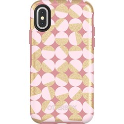 Apple Otterbox Symmetry Rugged Case - Mod About You  77-57223