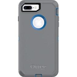 Otterbox Defender Rugged Interactive Case and Holster - Marathoner  77-57452