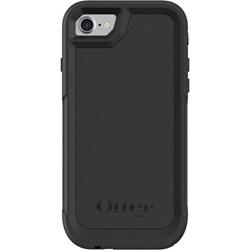 Apple Otterbox Pursuit Series Rugged Case - Black  77-58238