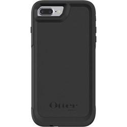 Apple Otterbox Pursuit Series Rugged Case - Black  77-58253