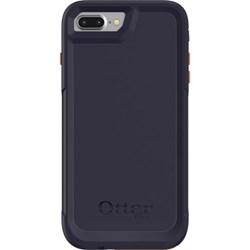Apple Otterbox Pursuit Series Rugged Case - Desert Spring  77-58260