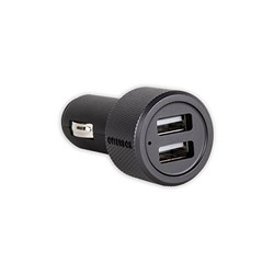Otterbox 4.8 Amp Dual USB Car Charger
