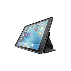 Apple Otterbox Profile Series Case 10 Unit Pro Pack - Moonless Night  78-51331