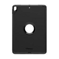 Apple Otterbox Defender Rugged Interactive Case 10 Unit Pro Pack - Black  78-51453