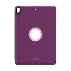 Apple Otterbox Defender Rugged Interactive Case 10 Unit Pro Pack - Vinyasa  78-51454