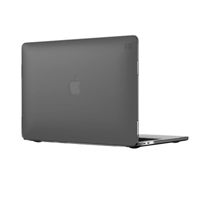 Apple Speck SmartShell Slim Case  - Onyx Black  90206-0581