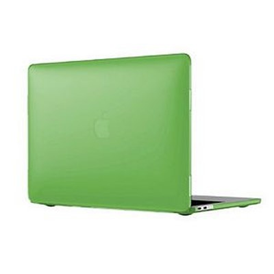 Apple Speck SmartShell Slim Case  - Dusty Green  90206-5208
