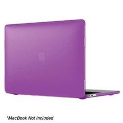 Apple Speck SmartShell Slim Case  - Wildberry Purple  90206-6010