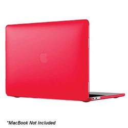 Apple Speck SmartShell Slim Case  - Rose Pink  90206-6011