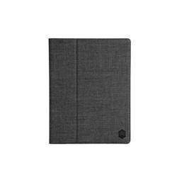 Apple STM Atlas Case - Charcoal  STM-222-166JV-16