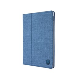 Apple STM Atlas Case - Dutch Blue  STM-222-166JV-18