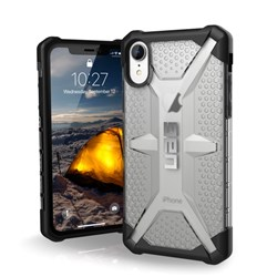 Apple Urban Armor Gear (uag) - Plasma Case - Ice