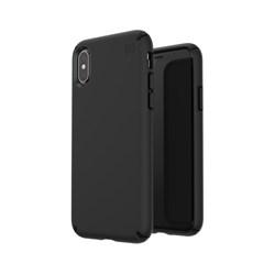 Apple Speck Presidio Pro Case - Black  119395-1050