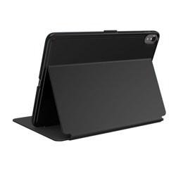 Apple Speck Products Balance Folio Case - Black  122011-1050